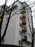 Stan od 65m2 na Partizanska