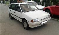 CITROEN AX 1.1 SO ATESTIRAN PLIN REGISTRIRAN-91