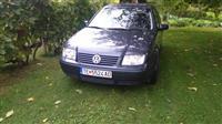 VW Bora 116ks -00