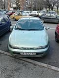 Fiat Brava so plin -01