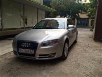 Audi A4 3.0 TDI quatrro 232ks -06