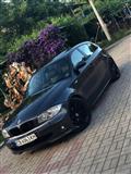BMW 120d M FULL OPREMA