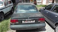 Nissan Sunny -90