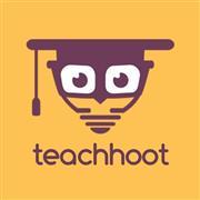 TeachHoot.com