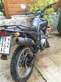 Kros 200cc