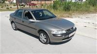 Opel Vectra 1.8 16 ventili -97