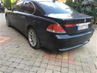 BMW 730 -04
