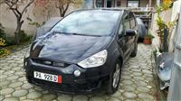 Renault S max ITNO