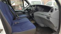 Iveco daily 2.3 hpt 35s14