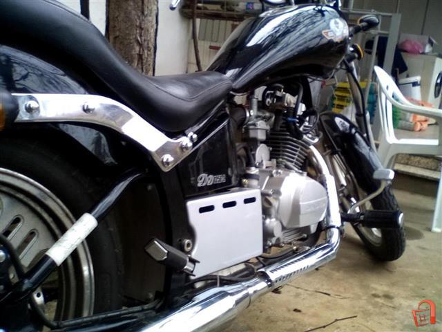 Daelim-VS-125cc
