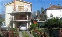 Kuka od 120m2 vo Struga