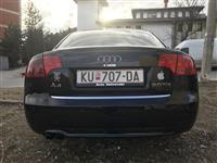 Audi A4 S line 20 tdi prv gazda