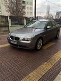 BMW 520 E60 -04