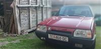 SKODA FAVORIT 136 L, 1.3