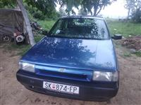 Fiat Tipo 1.4