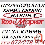 dce905a462f64a34b7d8c68471cdf113