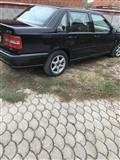 Volvo S70 Dizel