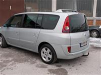 Renault Grand Espace dizel -04