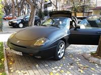 Fiat Barchetta -96 vo top sostojba