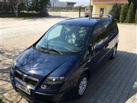 Fiat Ulysse 2.2 JTD -04