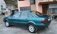 Audi B4 80 -96