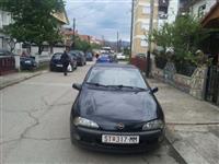 Opel Tigra 1.6 16v Registrirana