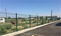 Visokokvalitetni ogradi