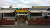Restoran vo Negotino ima potreba od personal