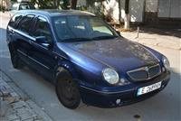 Lancia Lybra -02