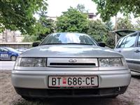 Lada 112 -02