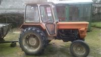 Traktor Store 402