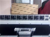M-audio profire 2626+Behringer ADA8200