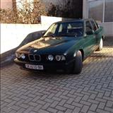 BMW 518 -94