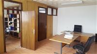 Se izdava kancelariski prostor vo Strumica