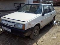 Lada Samara -92