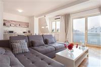 Lux apartment short therm rent kratok prestoj