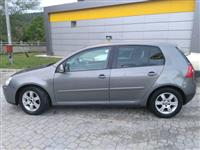 VW GOLF5 1.9TDI 105KS DSG AUTOMATIK-05