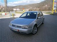 VW GOLF 1.9TDI 131KS 6brzini HighLine-03