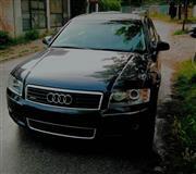 Audi A8 4.0tdi -04