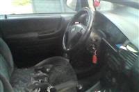Opel Zafira 2.0 -01