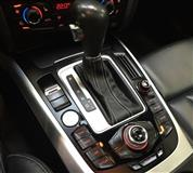 Racka za Audi A6