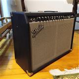 Pojacalo za gitara Fender Frontman 212R 100W