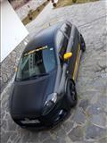 Fiat Grande Punto Abarth 1.4Turbo