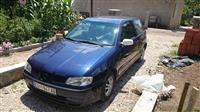 Seat Ibiza -99