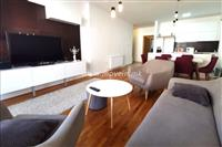 Brand New apartment for rent 90m2 Debar Maalo