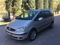 FORD  GALAXY  1.9 tdi SO 7 SEDISTA