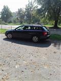 Audi A4 Ekstra Full Oprema Mozna Zamena