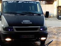 Ford Transit -02