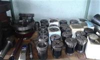 CNC Strug