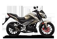 NOV MOTOR KYMCO CK125cc  VO GSG !